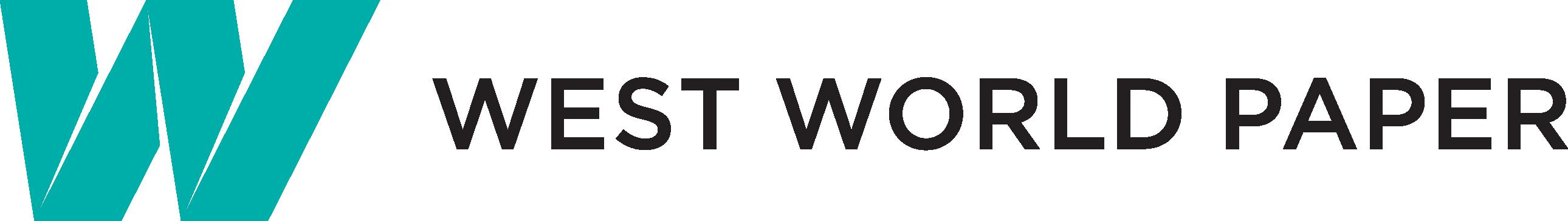 West World Paper
